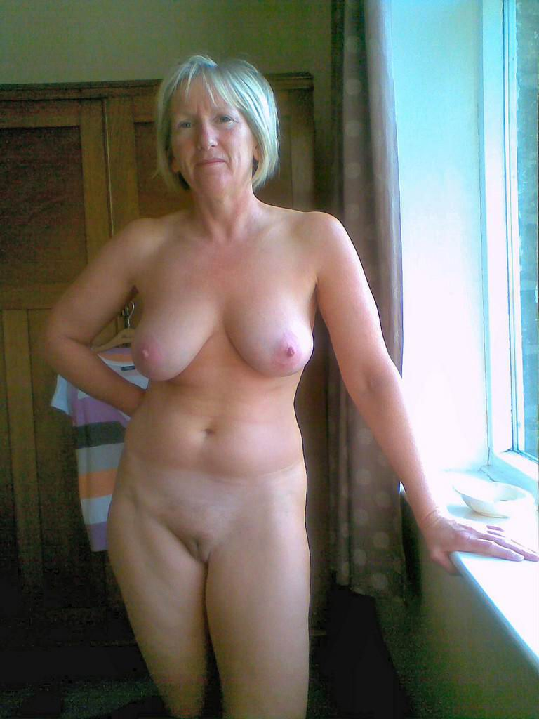 Naked girls with small tits