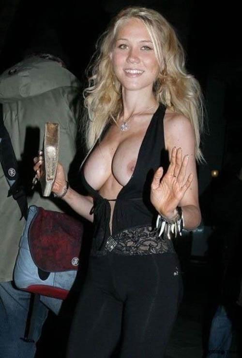 fran-drescher-upskirt-and-nipple-slip-galleries-video-erotic-foreplay