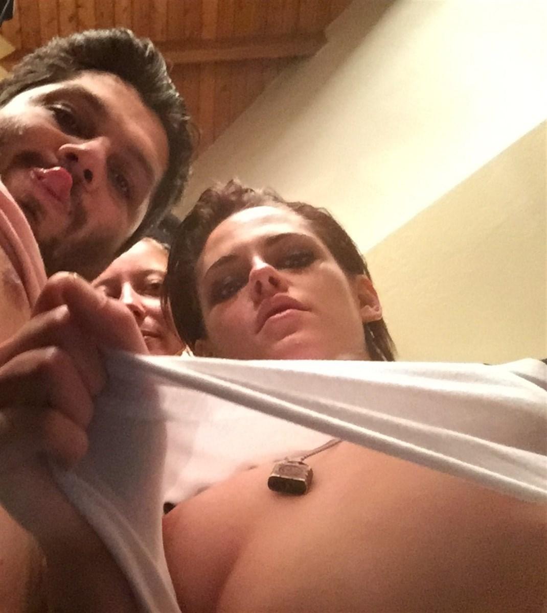 kristen-stewart-nude-leaked-photos